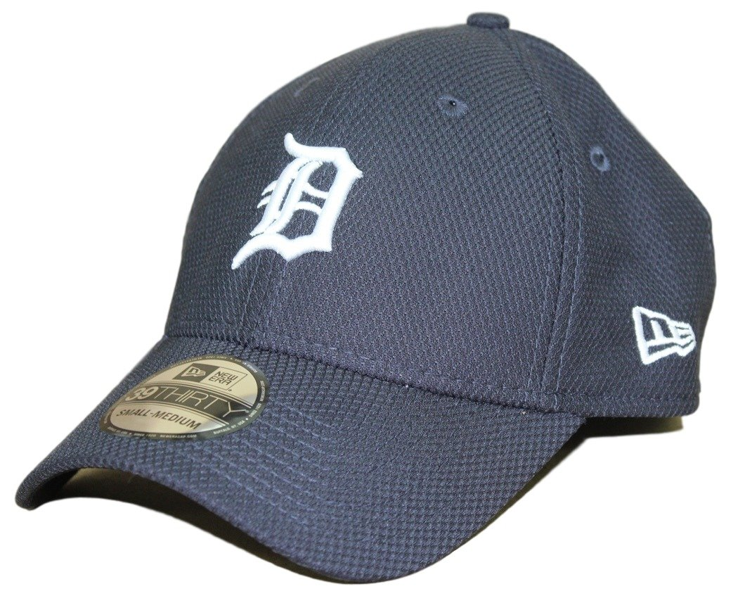 Amazon.com   Detroit Tigers New Era MLB 39THIRTY