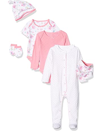 c4b7a1e13 Clothing  Baby Girl 0 - 24 Month Clothing Sets