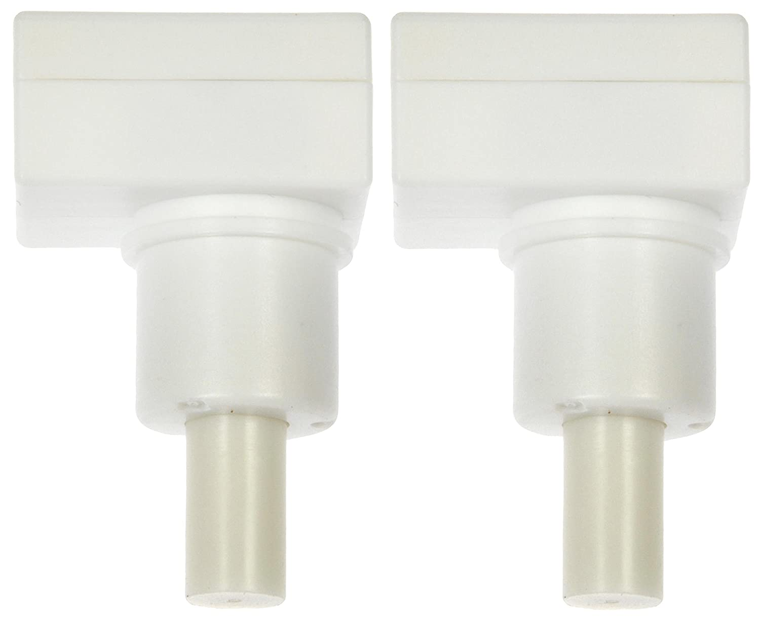 97 Saturn Sl2 Fuse Box Dorman 924 798 Dome Lamp Switch Pack Of 2 Automotive