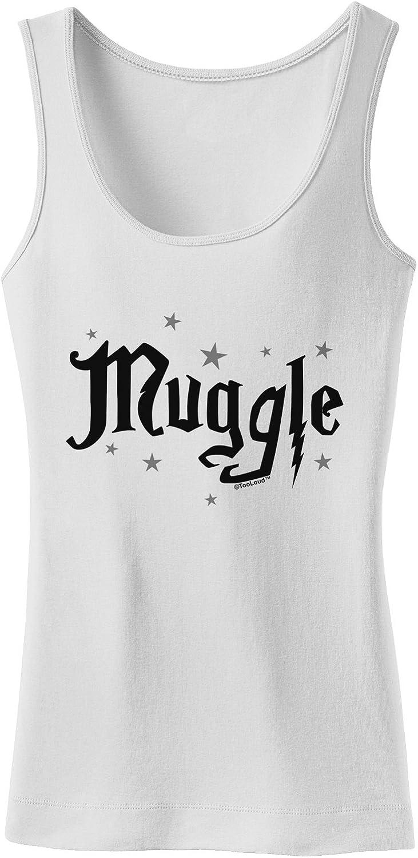 TooLoud Muggle Toddler T-Shirt