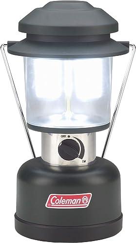 Coleman 390 Lumens Twin LED Lantern