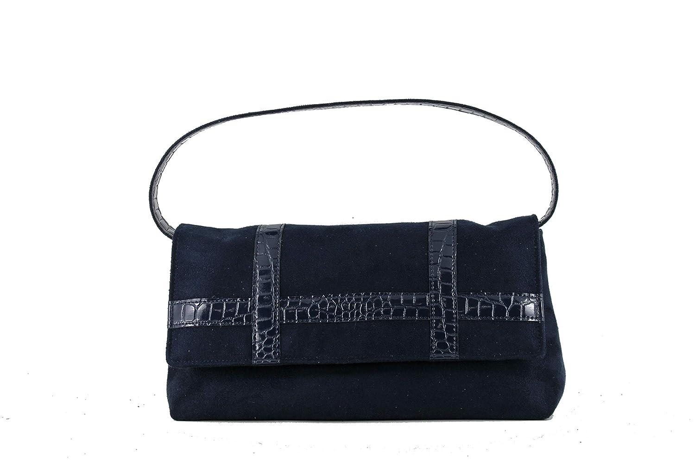 Loni 3Way Wonder Clutch Bag...
