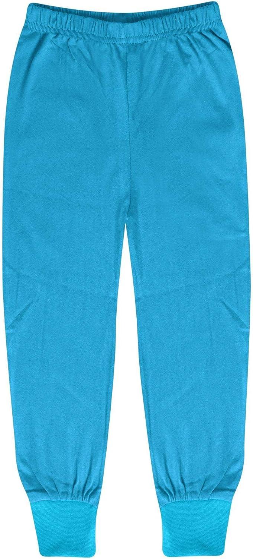 A2Z 4 Kids Kinder M/ädchen Jungen Blau Pajamas Modisch Floss Like A Boss Aufdruck Kontrast /Ärmel Stilvoll Schlafanzug Loungewear Nachtw/äsche PJs Alter 3-13 Jahre
