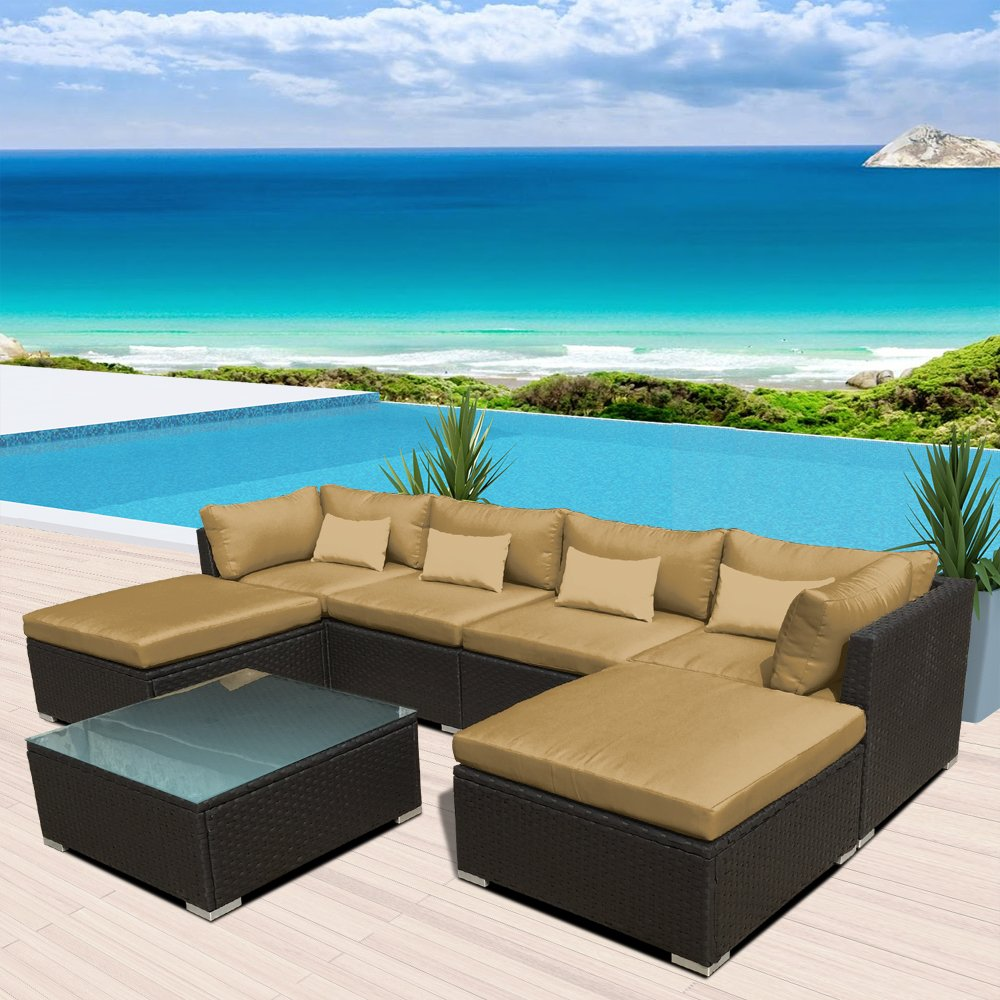 Outdoor Furniture Fort Myers