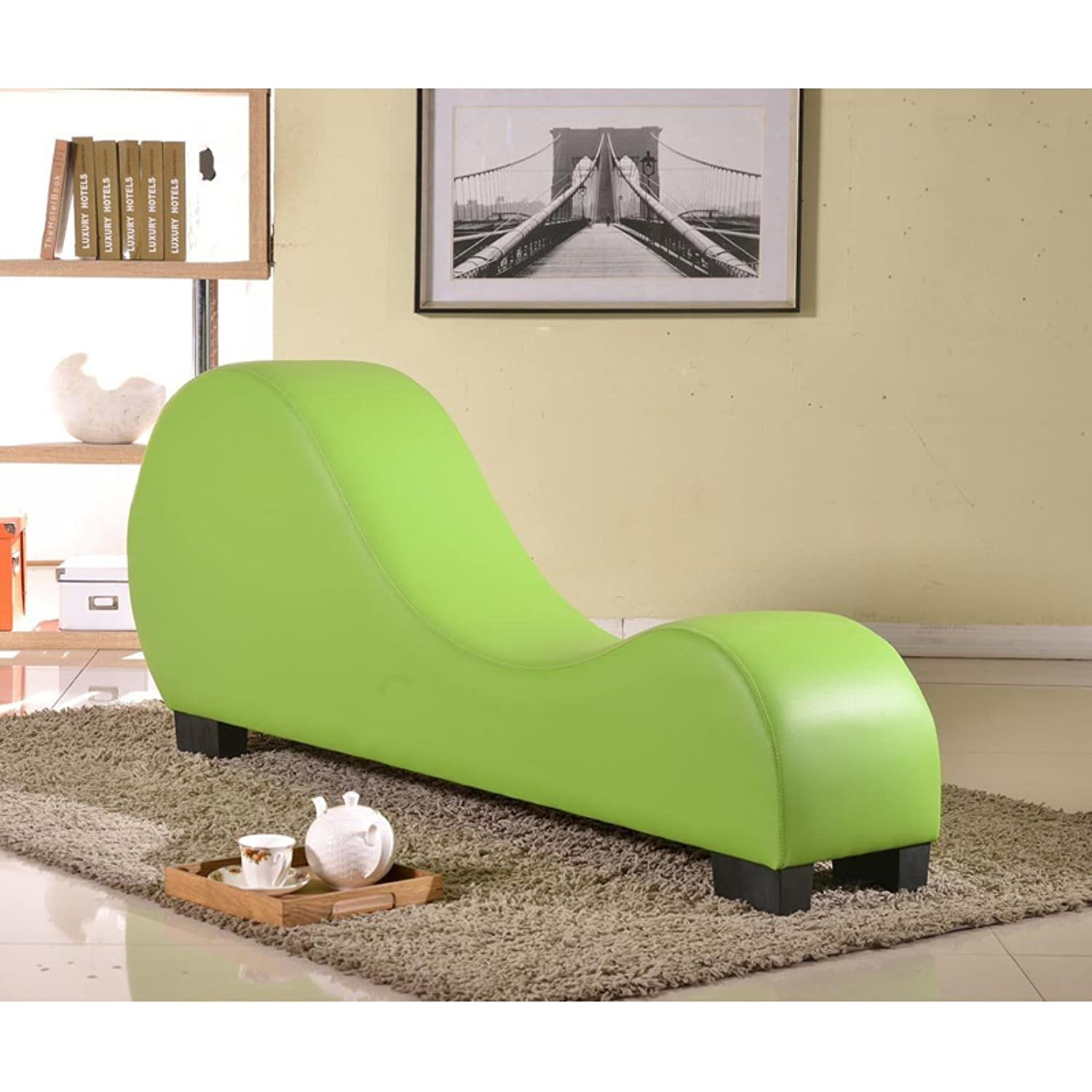 green products spring image ostrich lounger lounge chaise lake