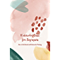 Watercolor Basics for Beginners: How to Get Started with Watercolor Painting: Watercolor Painting Guide (English Edition…