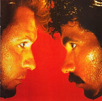 H2o: Hall and Oates: Amazon.es: Música