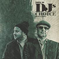 This Is Djs Choice V.3