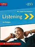 Collins English for Life Listening - B2+ Upper Intermediate