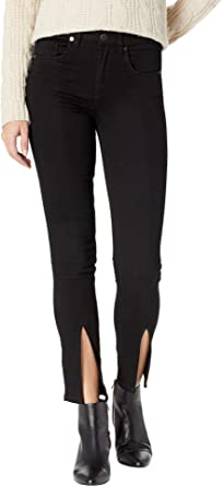 8f14949917c Blank NYC Womens High-Rise Skinny in Gotham at Amazon Women s Jeans ...
