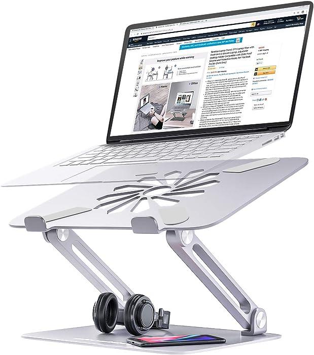 Top 10 Asus Ux Laptop