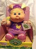 Cabbage Patch Kid's Sittin' Pretty Toddler Doll