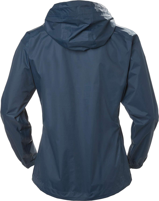 Helly-Hansen Womens Loke Jacket