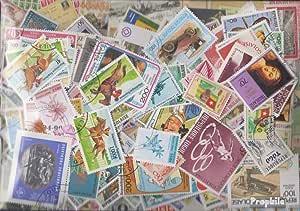 Prophila Collection Togo 800 Diferentes Sellos (Sellos para los coleccionistas): Amazon.es: Juguetes y juegos