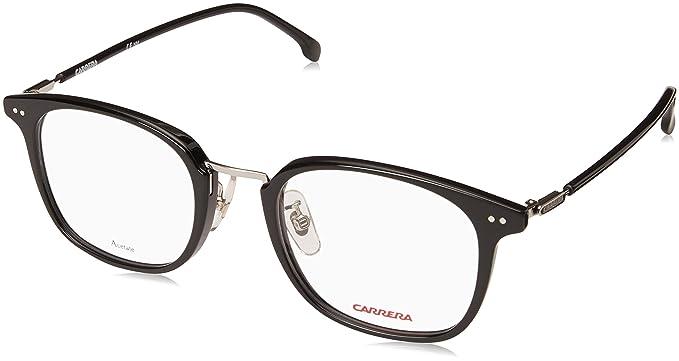 ae36c5950482a4 Lunettes de vue Carrera 159 807  Amazon.fr  Vêtements et accessoires