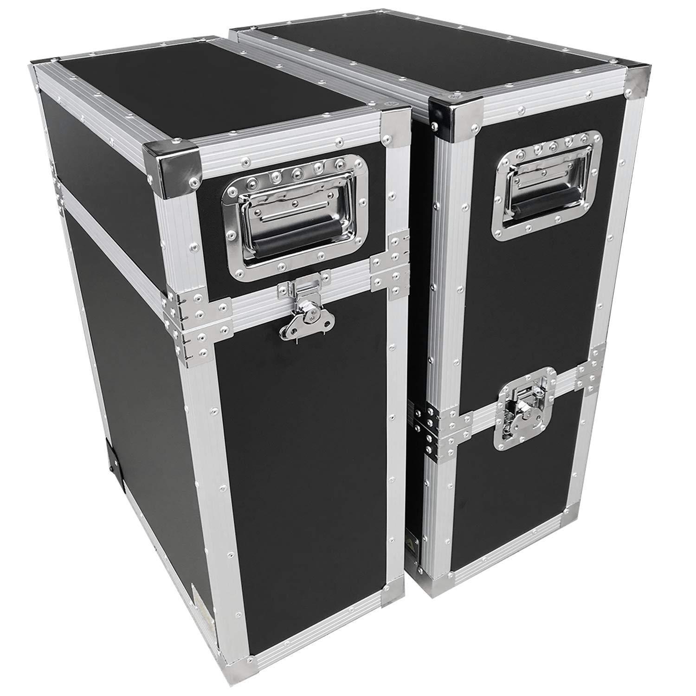 T12 LED Bottom Case