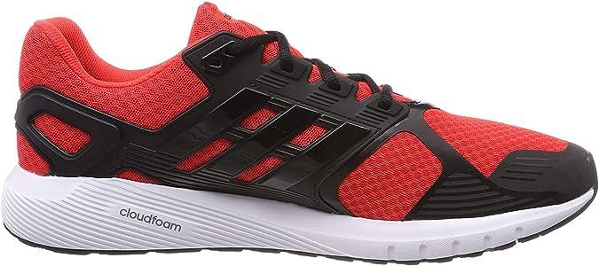 adidas Duramo 8 M, Zapatillas de Running para Hombre: adidas Performance: Amazon.es: Zapatos y complementos
