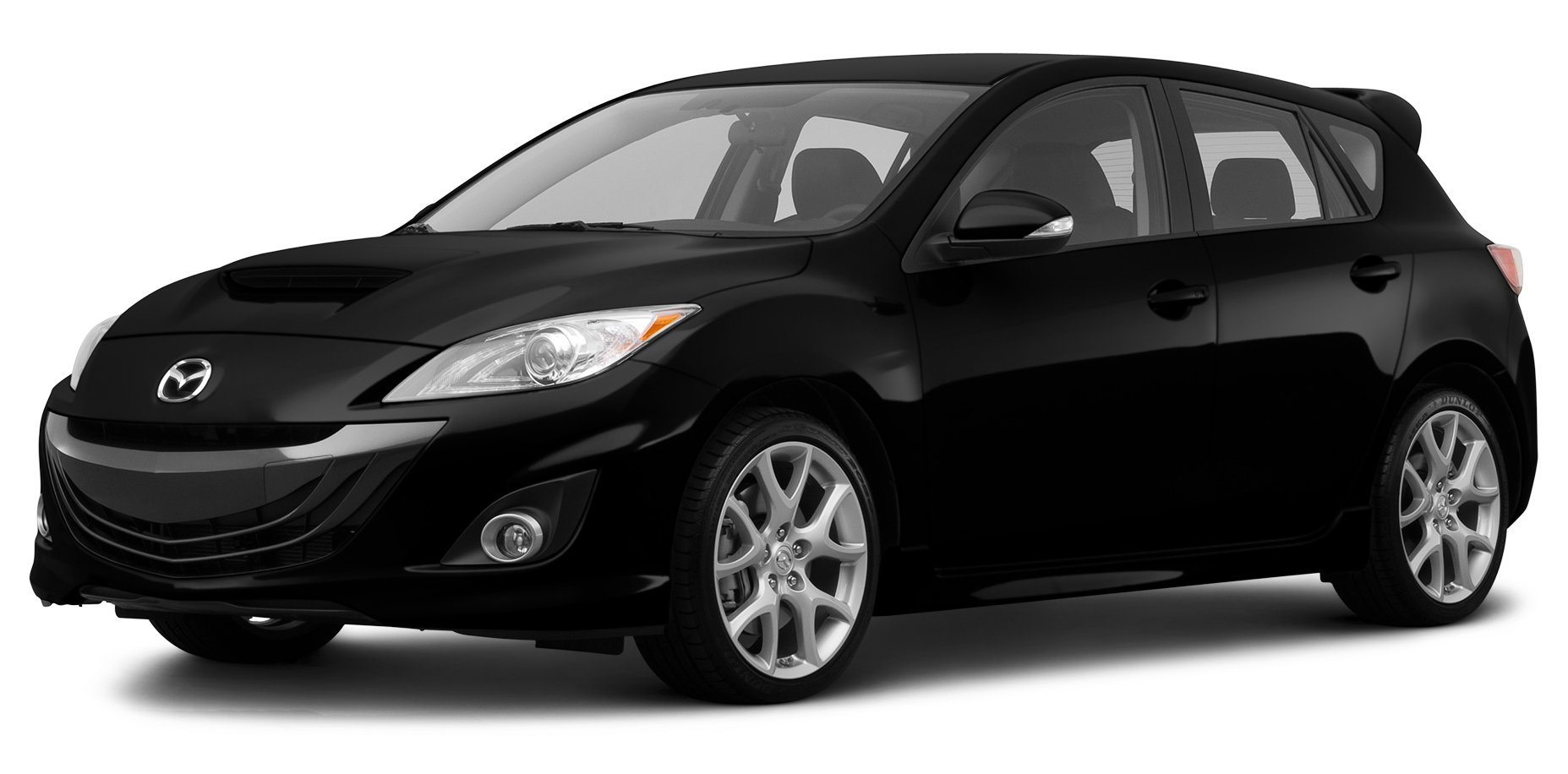 2012 mazda 3 reviews images and specs vehicles. Black Bedroom Furniture Sets. Home Design Ideas