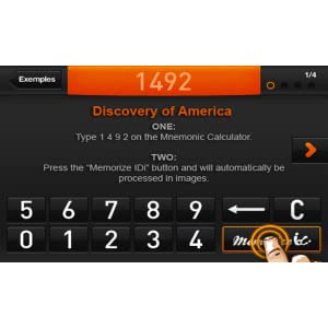 Memorize iDi: Amazon.es: Appstore para Android