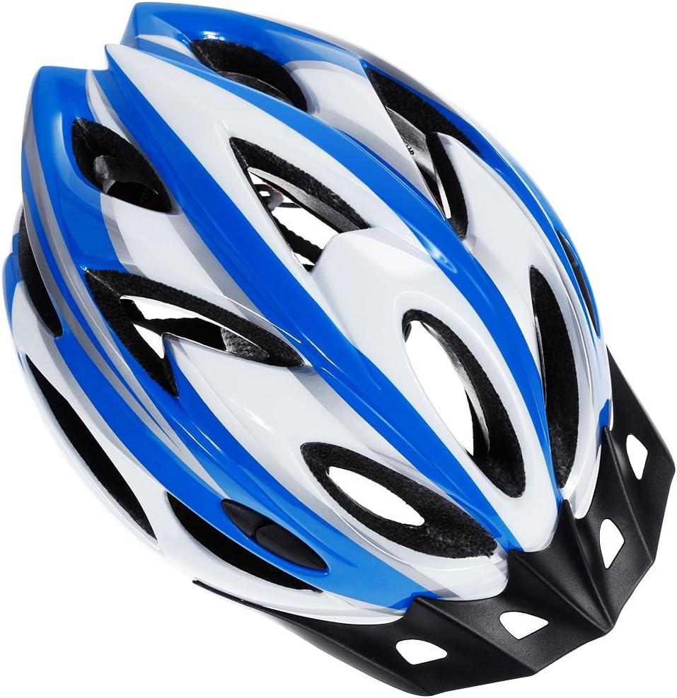 Zacro成人自行车盔甲