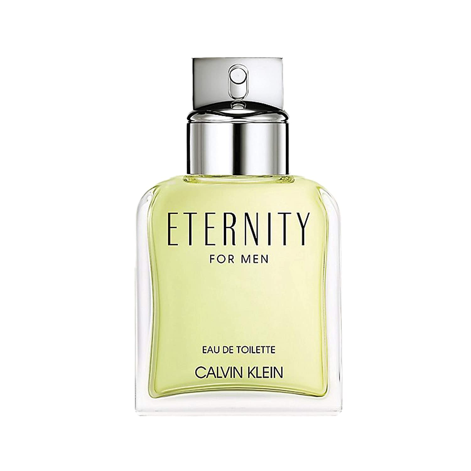 Calvin Klein Eternity For Men Eau De Toilette 1 6 Fl Oz Calvin Klein Premium Beauty