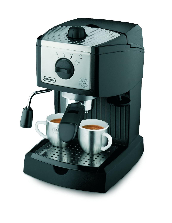 ▷ Espressomaschinen Test 2017: Die besten Espressomaschinen im ... | {Espressomaschinen 19}