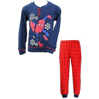 5edbf46a0ca4c Disney - Grenouillère - Garçon multicolore multicolore 3 ans  Amazon.fr   Vêtements et accessoires