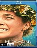 Midsommar Director's Cut (Blu-ray)