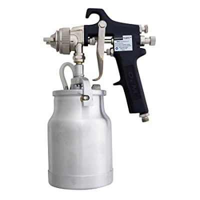 OEM TOOLS 25825 Automotive Spray Gun (BMW/Volvo 86.6mm): Automotive