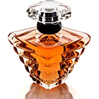 Lancome Tresor Eau de Perfume Spray for Woman, 100ml
