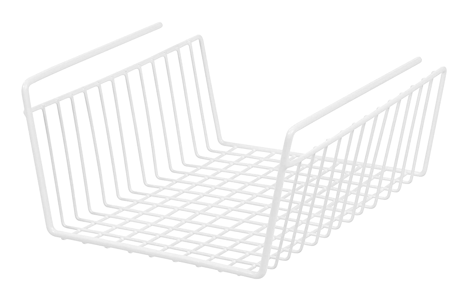 IRIS USA, Inc. Freezer Hanging Basket
