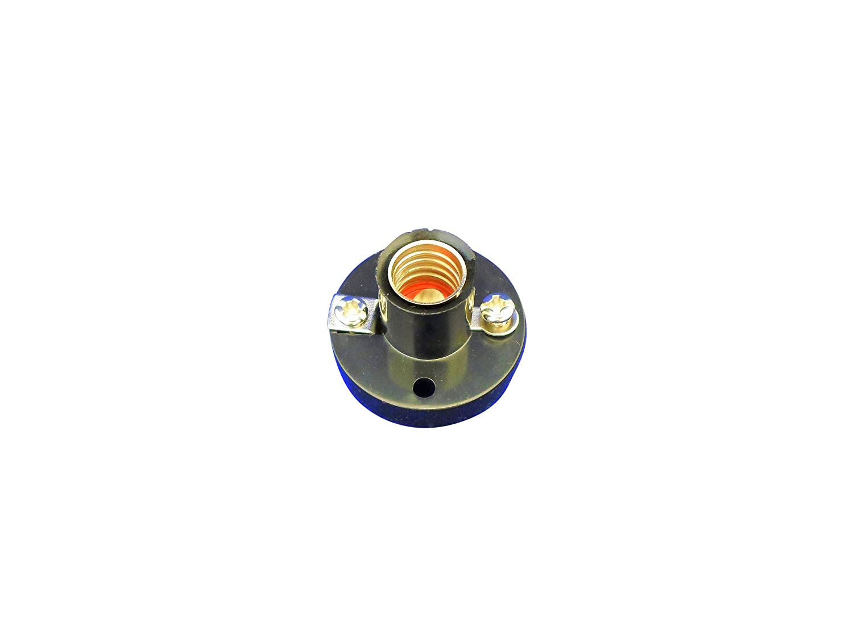 Ajax Scientific Mes ampoule type support (lot de 12) EL340-0012
