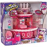 "Shopkins ""Birthday Cake Surprise"" Playset"