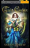 Gaia Codex (English Edition)