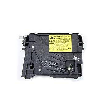 YANZEO RM1-6476 RM1-6322-000CN for HP Laserjet P3015 M521 ...