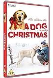 A Dog Named Christmas [DVD]