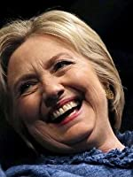 Hillary Clinton Avoids Criminal Charges