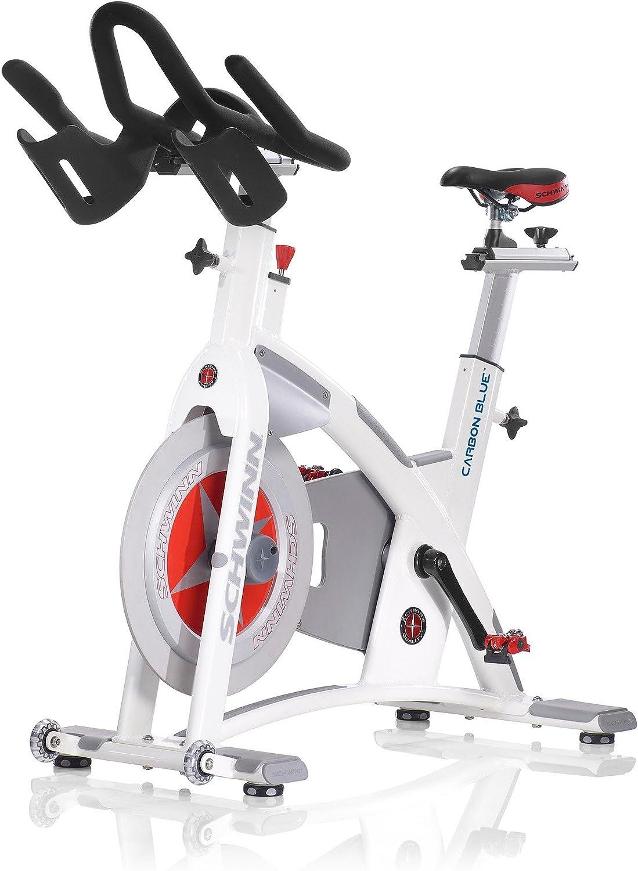 Schwinn bicicletas en el interior corriente alterna rendimiento ...