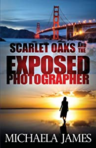 Sweepstakes: Scarlet Oaks and the Exposed Photographer...
