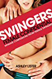 Swingers - Female Confidential
