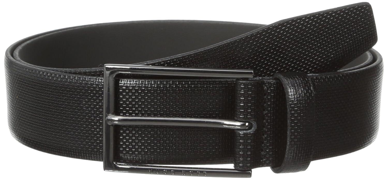 HUGO by Hugo Boss Mens Carmello-s Belt