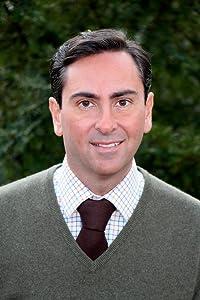 Steven G. Mandis