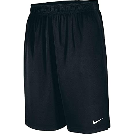 ecafa774ac6a8 Image Unavailable. Image not available for. Color  Nike Men s 3 Pocket Fly  Short ...