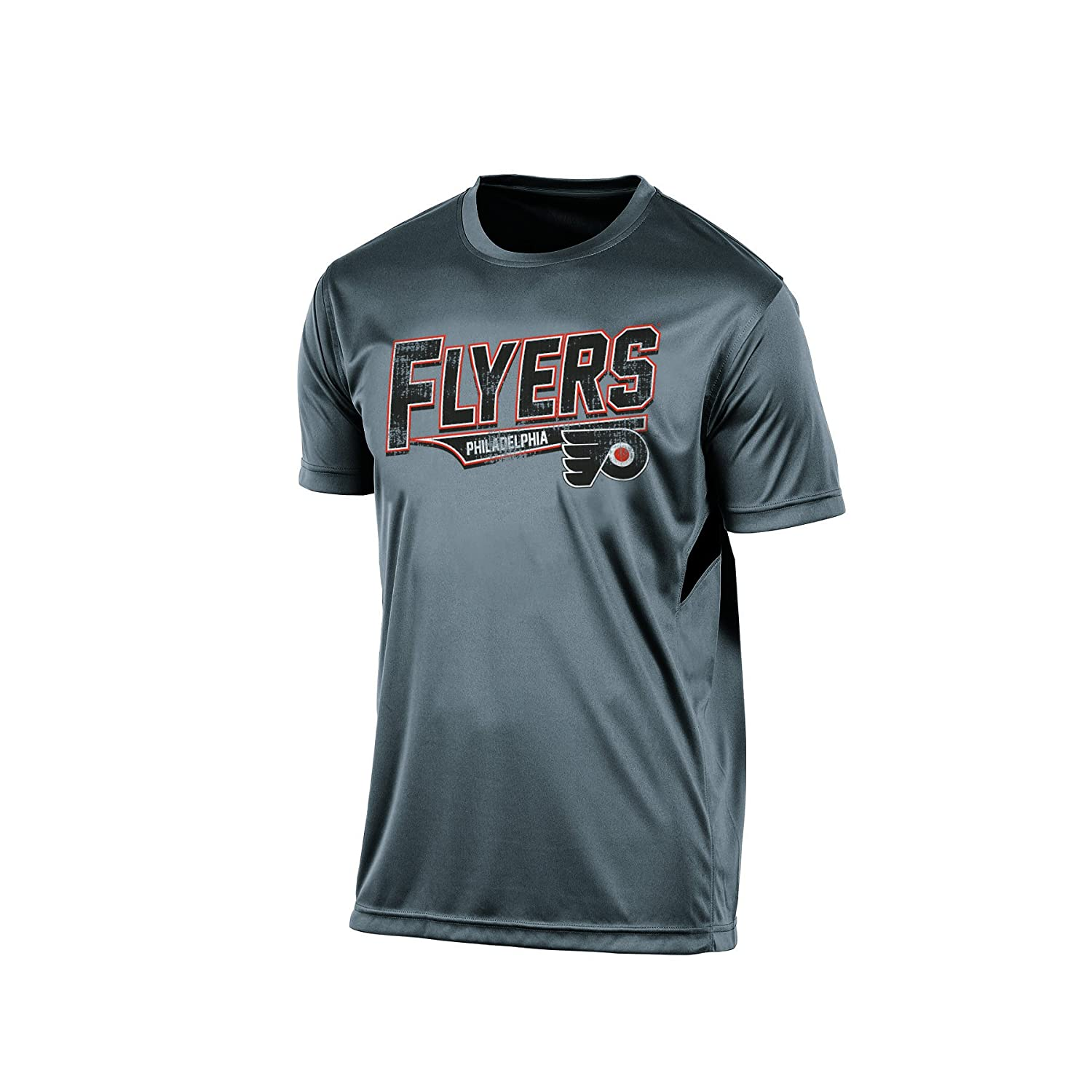 8949a4e0c Amazon.com   Knights Apparel NHL Men s Twisted Tee   Sports   Outdoors