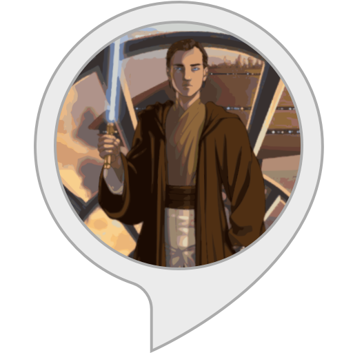 The Jedi Code: An Interactive Story
