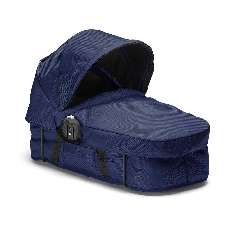 Baby Jogger City Select Pram Kit - Cobalt 2002719