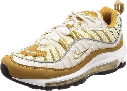 scarpe da ginnastica nike donna air max