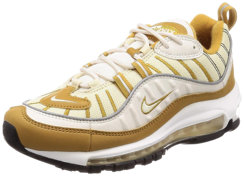 | Nike Womens Air Max 98 Womens Ah6799 003 | Shoes