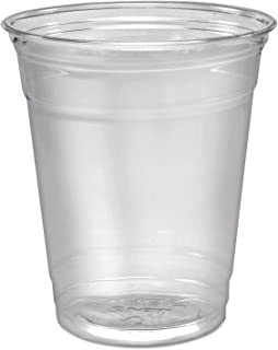 product image for SOLO TP12 Ultra Clear Pet Cold Cups 12oz (Case of 1,000)