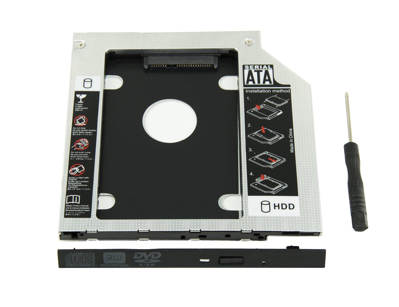 Gateway TC74 Jmicron Card Reader Driver for Mac Download